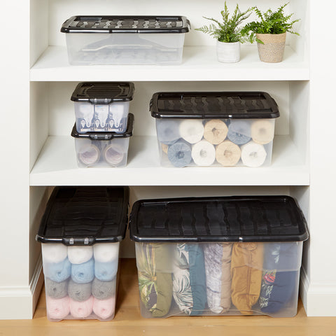 Home Store Solutions