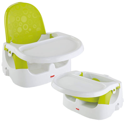 Fisher Price Portable Booster Seat