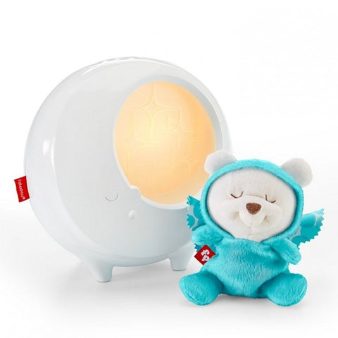 Fisher Price Butterfly Dreams 2-in1 Soother