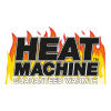 HeatMachine