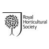 RoyalHorticulturalSociety