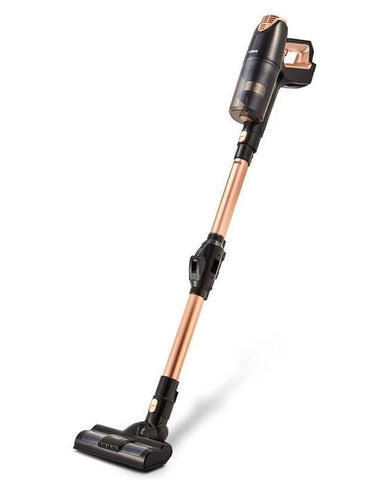 Tower 3-in-1 Rose Gold Cordless Vacuum