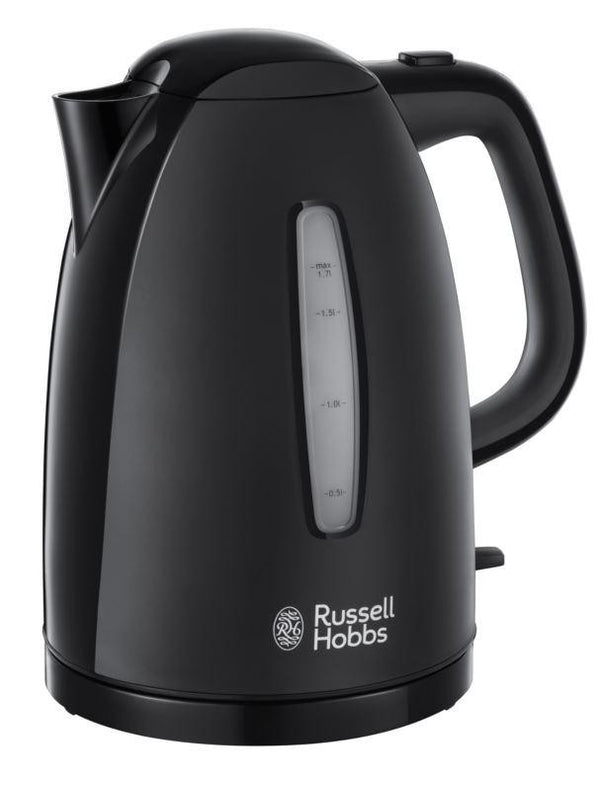 Russell Hobbs Textures Kettle