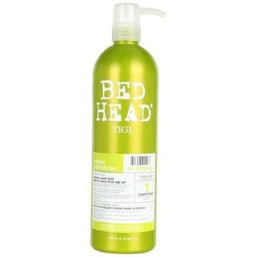 Tigi Re-Energize Conditioner 750ml