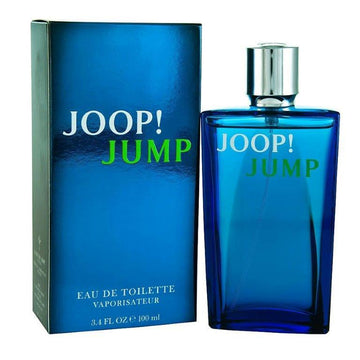 Joop! Jump 100ml EDT