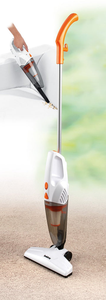 Beldray 2 In 1 Multi Vacuum Cleaner