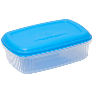 Addis Seal Tight 1.2L Rectangular Food Container