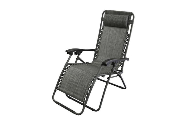 Outmore Zero Gravity Lounger