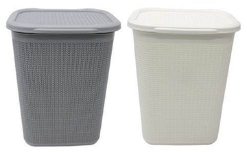 50L Laundry Basket