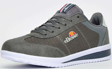 Ellesse Barry Trainer Grey