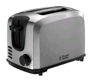 Russell Hobbs Cambridge Toaster