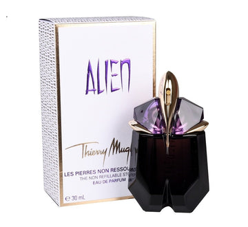 Thierry Mugler Alien Non-Refillable 30ml EDP