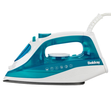 Beldray 2200 Watt Steam Iron