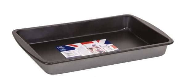 Wham Deep Oven Tray