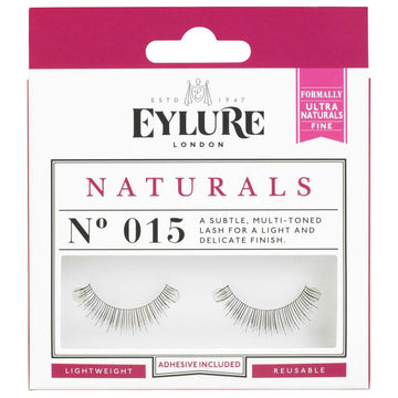 Eyelure Lashes Single Pack
