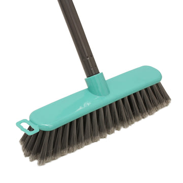 JVL Essentials Broom