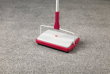 Kleeneze Manual Sweeper