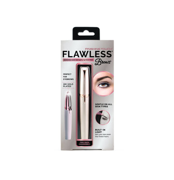 JML Finishing Touch Flawless Brows