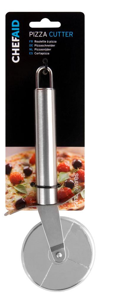 Chef Aid Pizza Cutter
