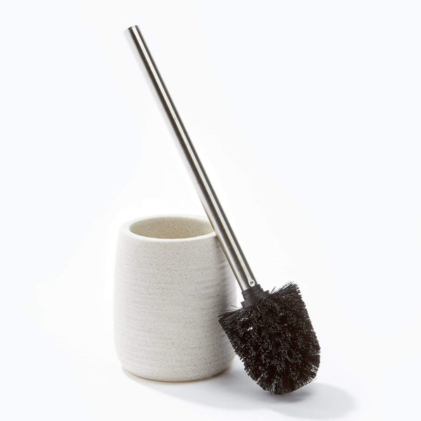 Soapstone Tooth Brush Holder