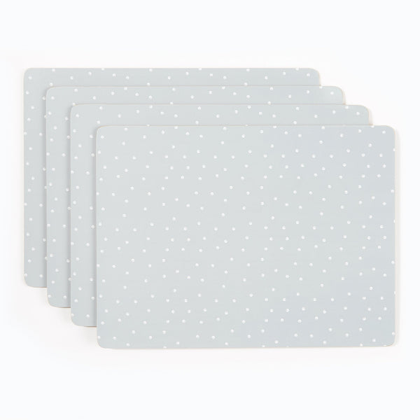 Farmyard Placemats 4pk