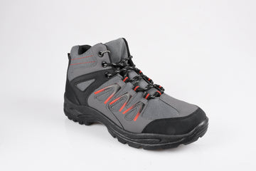 Go Stroll Hiker Boot