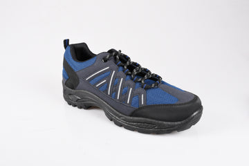 Go Stroll Hiking Shoe - Navy