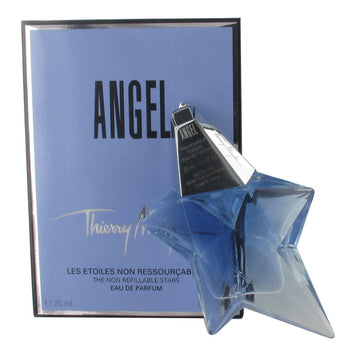 Thierry Mugler Angel 25ml EDP