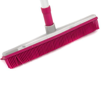 Kleeneze Rubber Broom