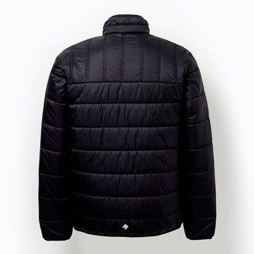 Regatta Andrell Puffa Jacket - Black