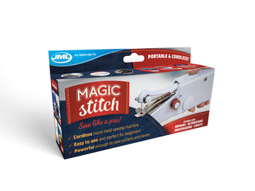 JML Magic Stitch