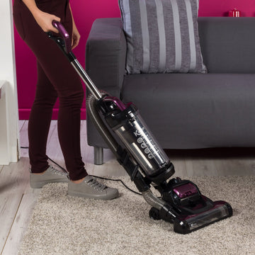 Kleeneze Upright Swivel Vacuum