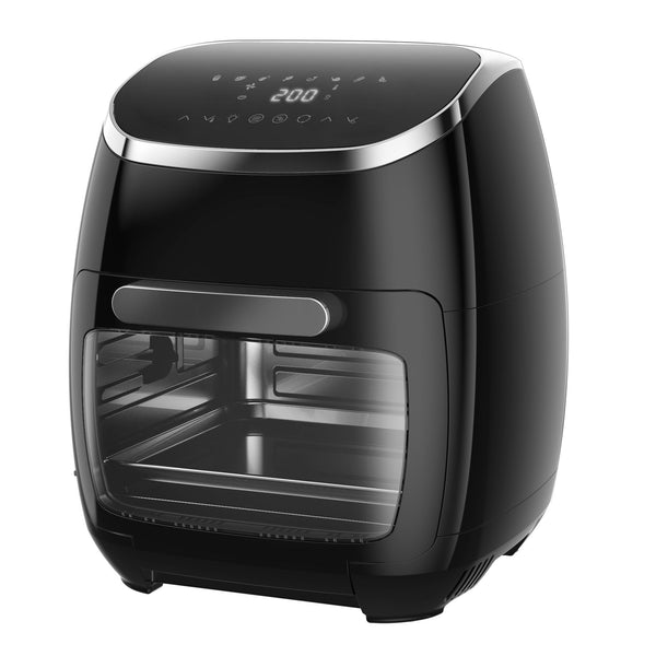 Tower Digital Air Fryer Oven 11L