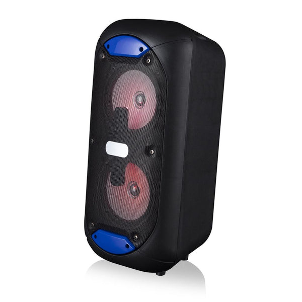 Akai 40W Bluetooth Party Speaker