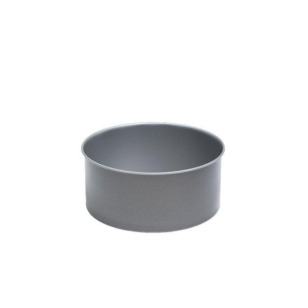 Baker & Salt Loose Base Cake Tin