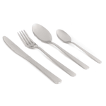 Russell Hobbs 16Pc Vienna Cutlery Set