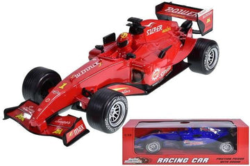 1:18 Racing Car with Sound