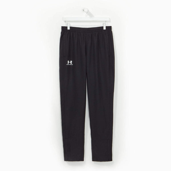Under Armour Vital Woven Pants Black