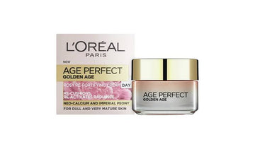 L'Oreal Age Perfect Golden Age Day Cream 50ml