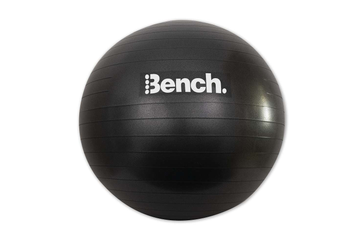 Bench Anti Burst Gym Ball