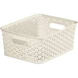 Curver Medium Style Storage Box