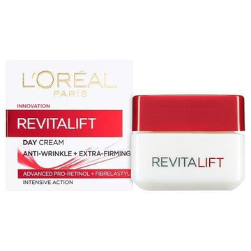 L'Oreal Revita Lift Day Cream 50ml