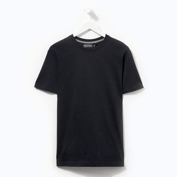 Originals Black Basic T-Shirt