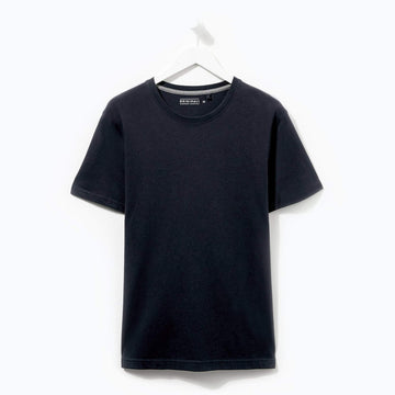 Originals Navy Basic T-Shirt