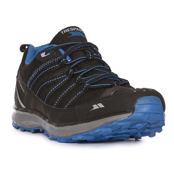 Trespass Pace Active Trainer Black