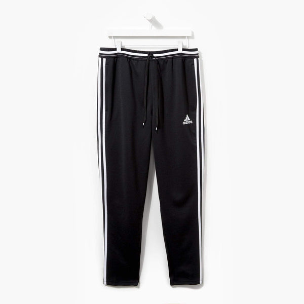 Adidas Condivo Black/White Pants