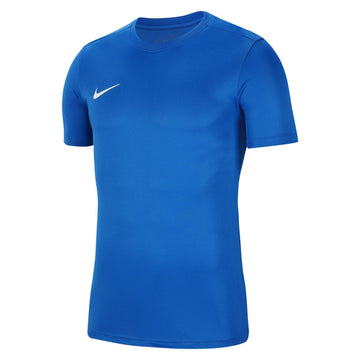 Nike Park Dri-Fit T-Shirt - Blue