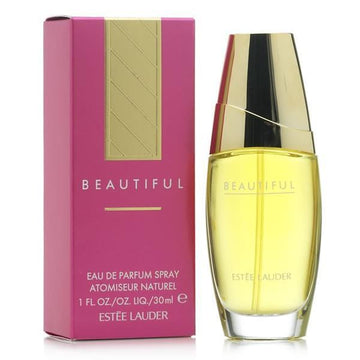 Estee Lauder Beautiful 30ml EDP