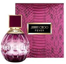 Jimmy Choo Fever 40ml EDP