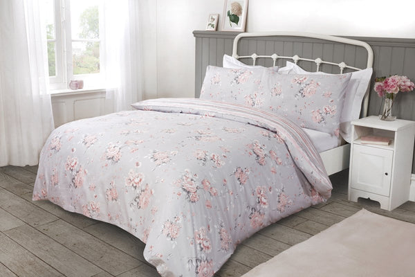 At Home Harlow Bedset
